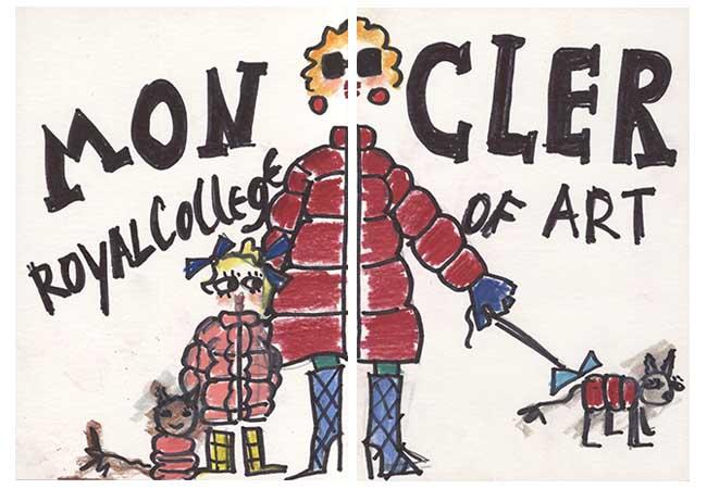 moncler-2