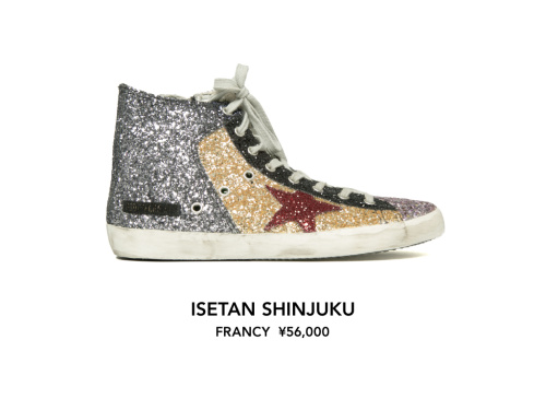 sneaker_ipad_isetan
