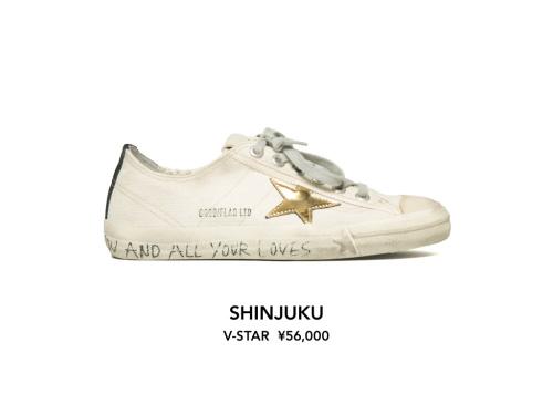sneaker_ipad_shinjuku