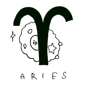01_aries_01