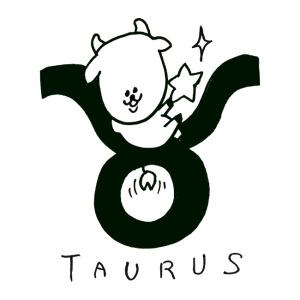 02_taurus_01