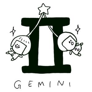 03_gemini_01