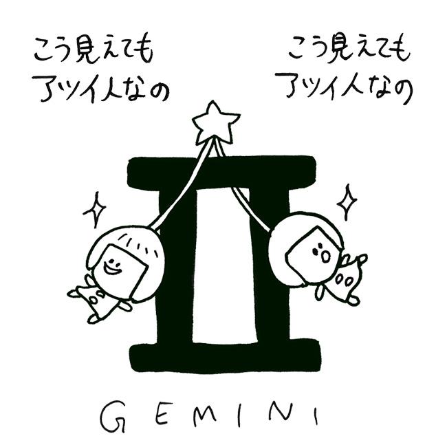 03_gemini_02
