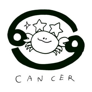 04_cancer_01