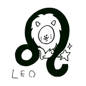 05_leo_01