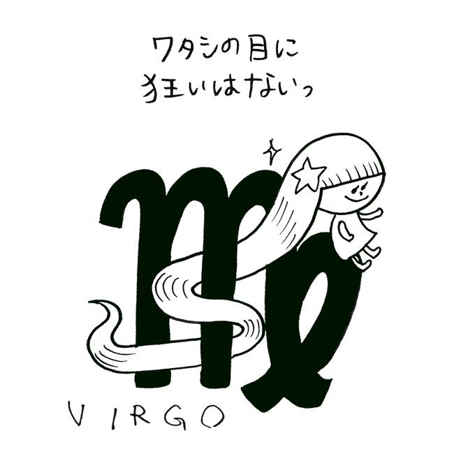 06_virgo_02