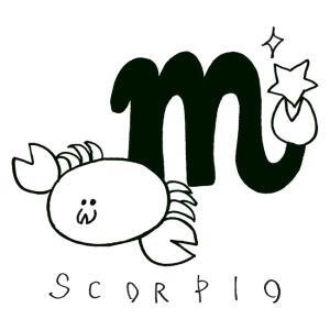08_scorpio_01