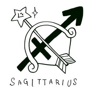 09_sagittarius_01