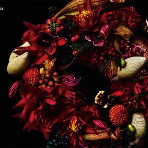 #103_Flower