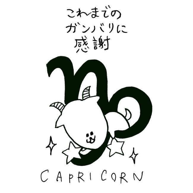 10_capricorn_03