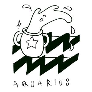 11_aquarius_01