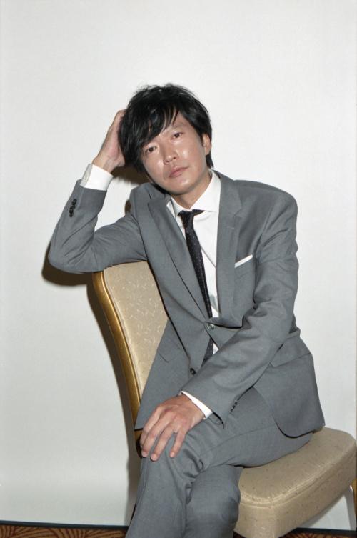 #102 きっかけ seiichi tanabe