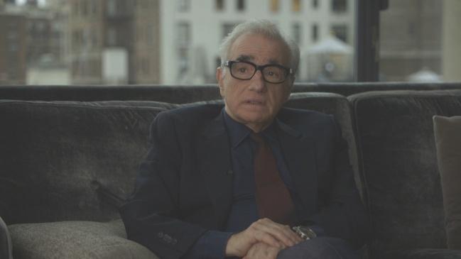 縺昴・莉・Scorsese