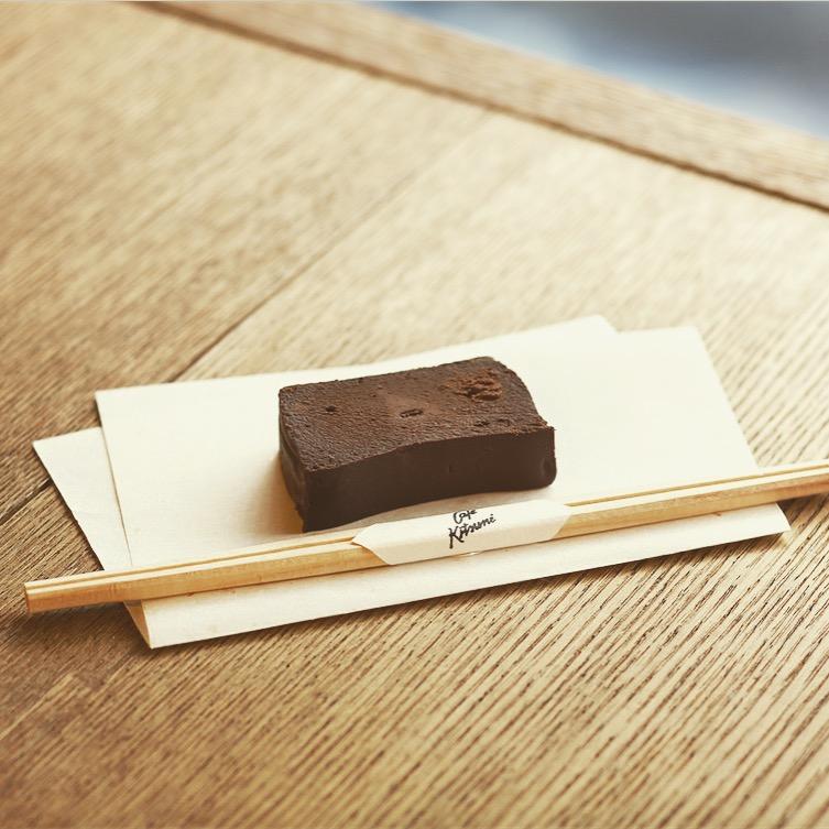 chocolate sweet dessert