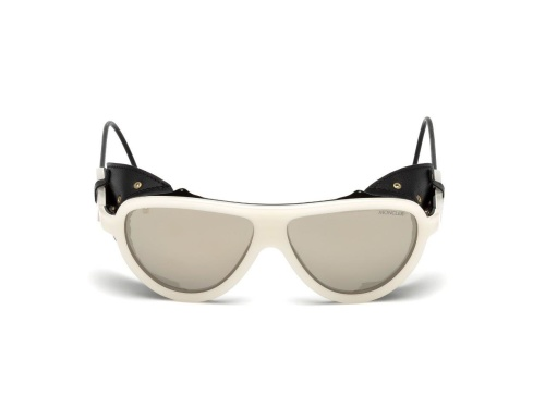 MONCLER LUNETTES SILMO 2016_ML0004_25G