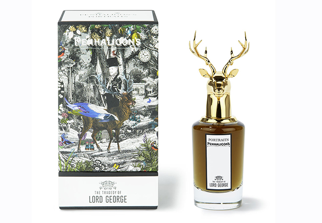 lord_george_box_Set