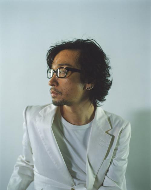 naruyoshikikuchi