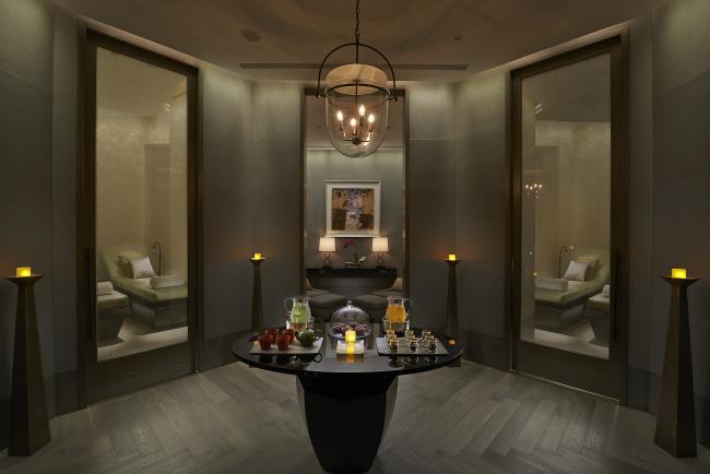 taipei-luxury-spa-relaxation-lounge