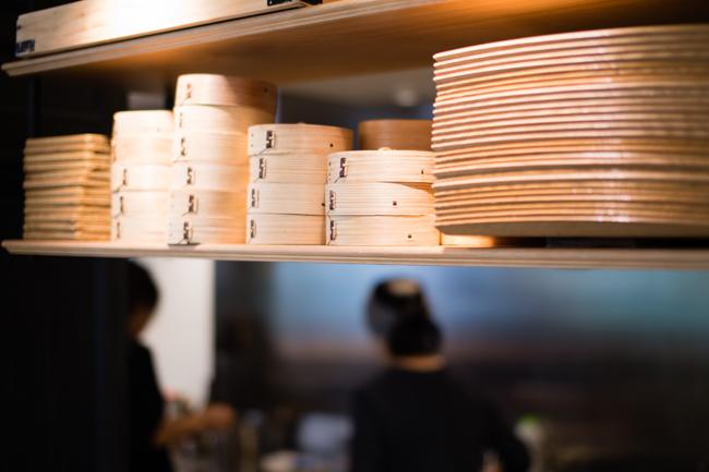 rikaco#10_restaurant_03-3
