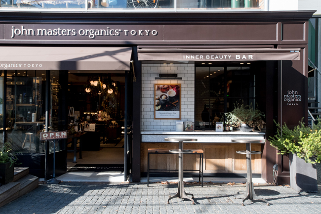 rikaco#10_restaurant_04-3