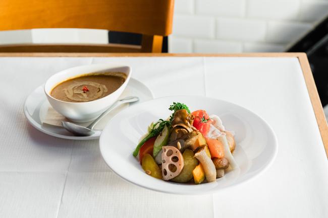 rikaco#10_restaurant_06-1
