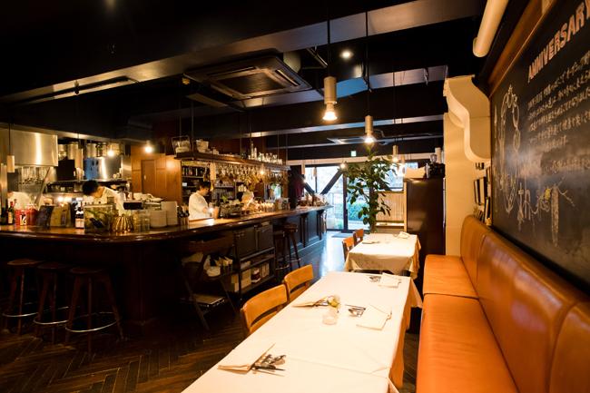 rikaco#10_restaurant_06-2