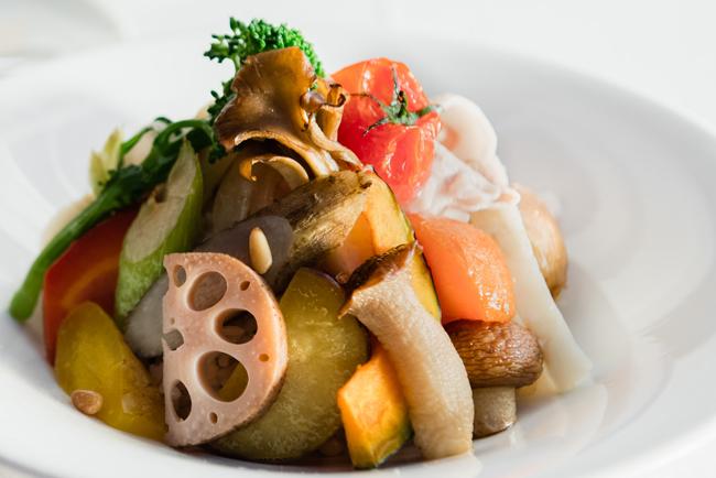 rikaco#10_restaurant_06-4