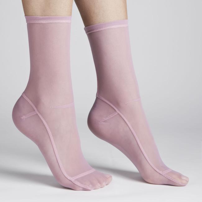 Darner_Pink_Mesh_Socks
