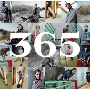 Prada_SpringSummer 2017 ADV campaign_365