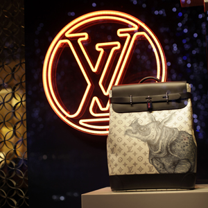 louisvuitton_ecec