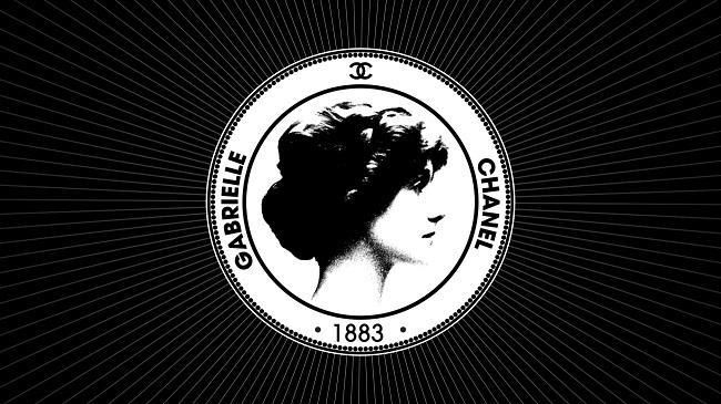 01_Inside Chanel Chapt 18 - Gabrielle, a rebel at heart_HD