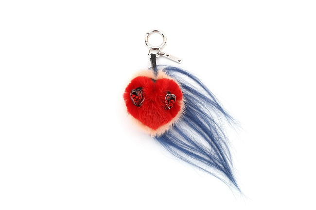 05_St.Valentine's Capsule Collection_Bag Charm