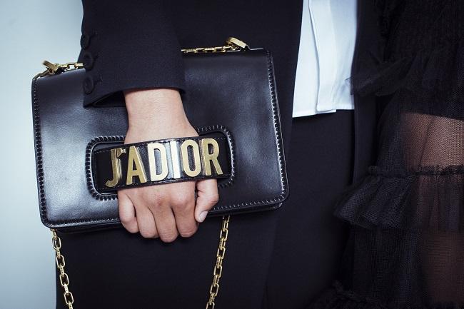 Dior_SS17_BACKSTAGE6 © Morgan O'Donovan