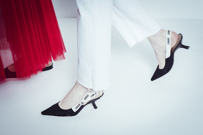 Dior_SS17_BACKSTAGE2 © Morgan O'Donovan
