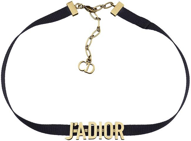 Dior_SS17_JADIOR_GOLD_CHOKER