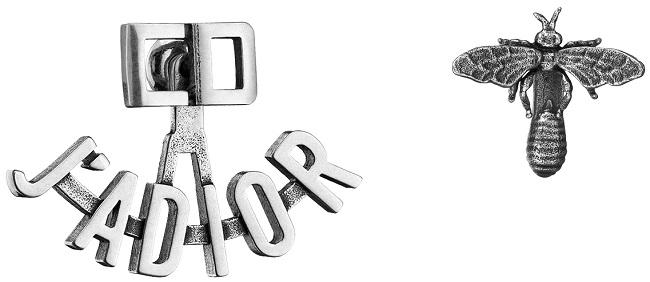 Dior_SS17_JADIOR_SILVER_EARRINGS