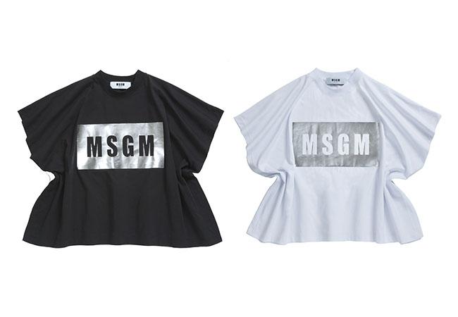 MSGM-m