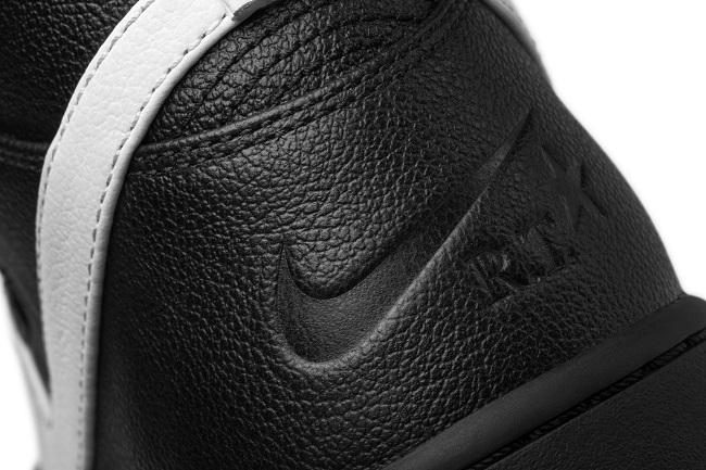 NikeLab_Dunk_Lux_Chukka_RT_1_original
