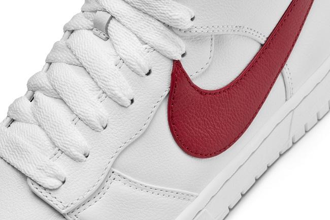 NikeLab_Dunk_Lux_Chukka_RT_3_original
