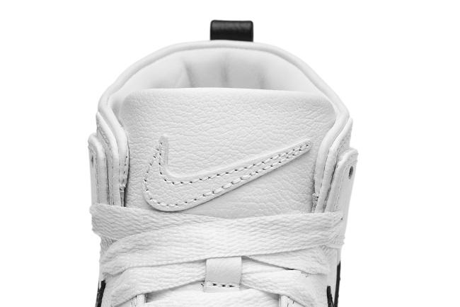 NikeLab_Dunk_Lux_Chukka_RT_5_original