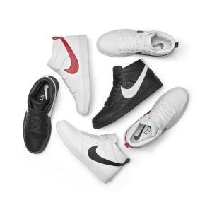 NikeLab_Dunk_Lux_Chukka_RT_8_original