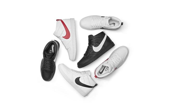 Nikelab,Riccardo Tisci,Dunk,