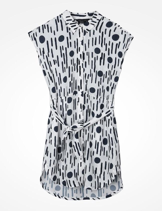 34710805CG_14_F_DRESSES_Dresses