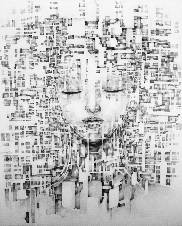DIESEL ART GALLERY KYOTARO