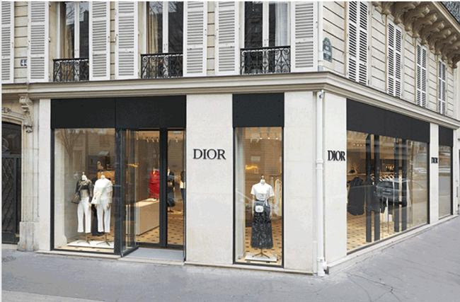 Dior,Maria Grazia Chiuri,2017ss
