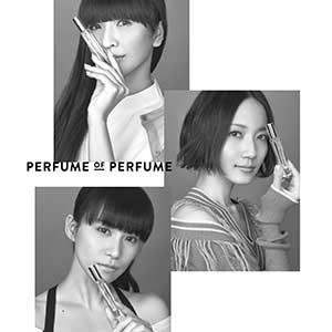 perfume-e