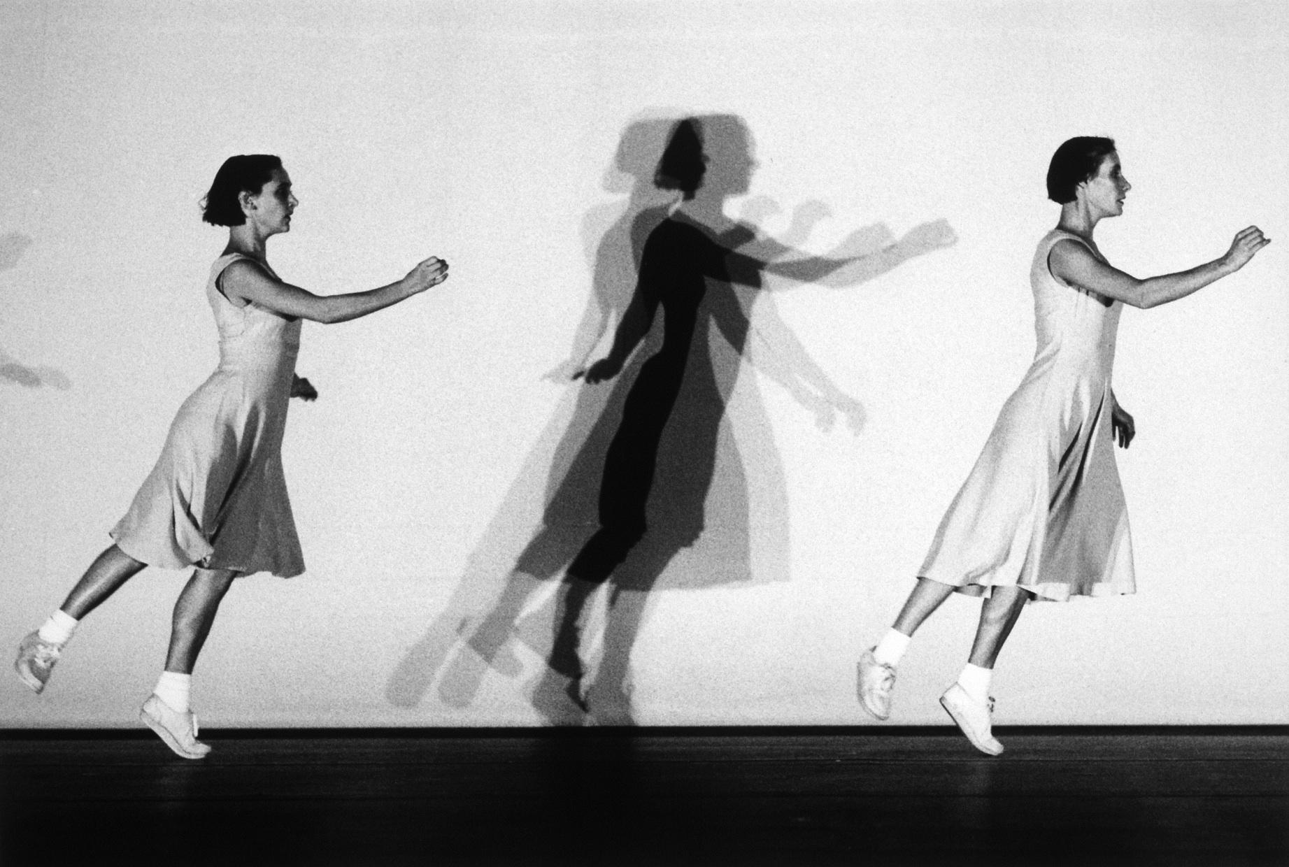 rasas, fase, vortex temporum, anne teresa de keersmaeker,contemporary dance