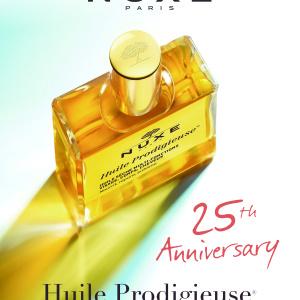 NUXE Prodigieuse oil H1250W900 panel 入稿
