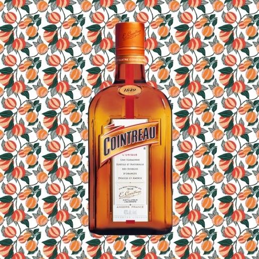 Orange_Bottle_imageLs_0-650x521