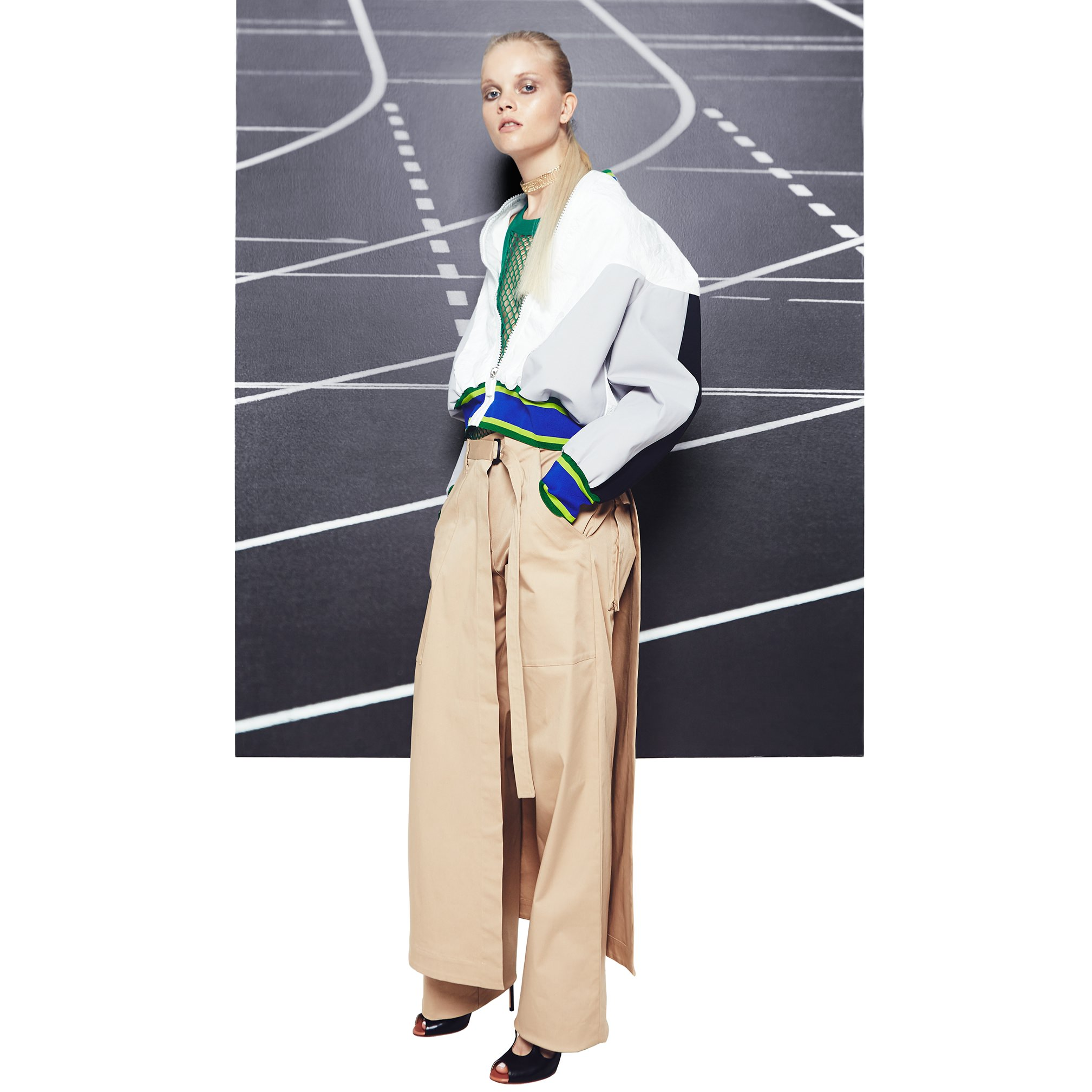 farfetch-sporty-04